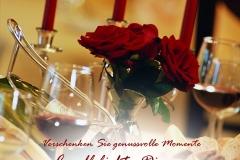start_valentinsmenue